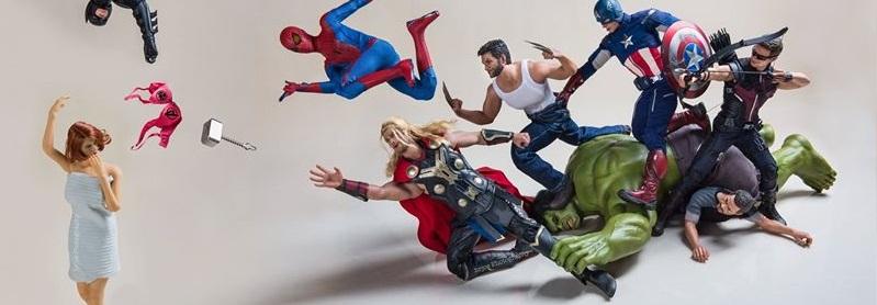 super-heróis-no-dia-a-dia-13