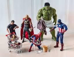 super-heróis-no-dia-a-dia-14