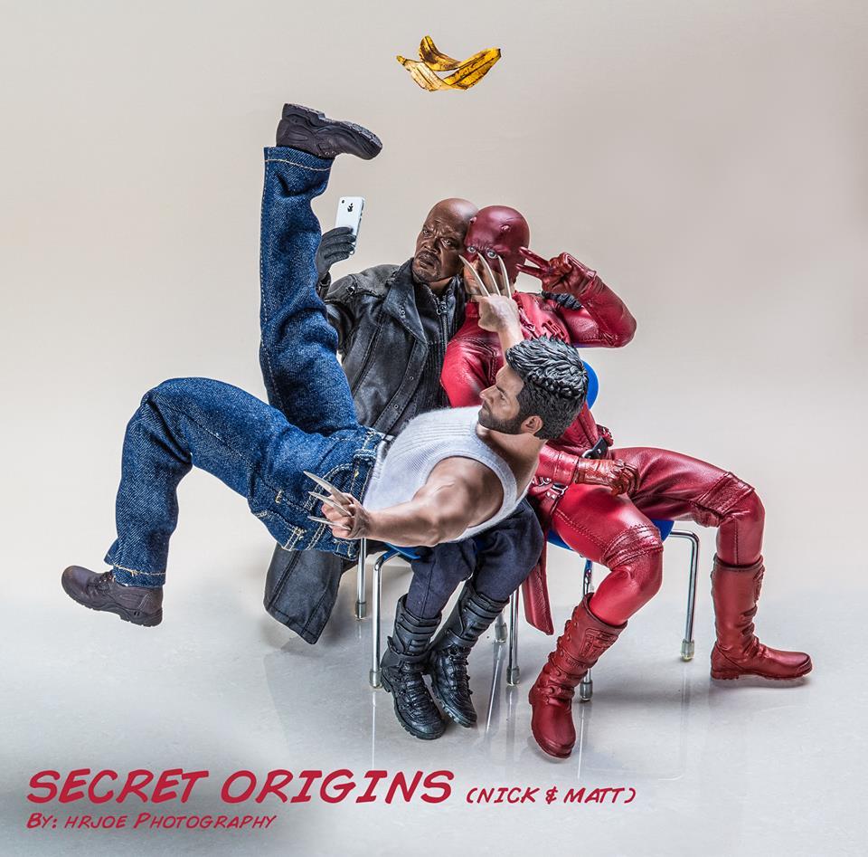 super-heróis-no-dia-a-dia-17