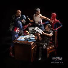 super-heróis-no-dia-a-dia-20