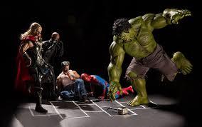 super-heróis-no-dia-a-dia-3