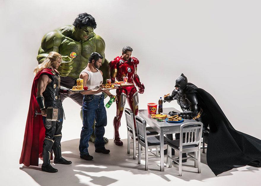 super-heróis-no-dia-a-dia-5