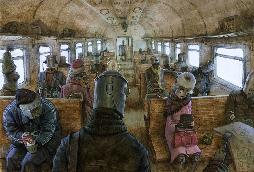 controversas-ilustrações-cheias-de-mensagens-ocultas-14