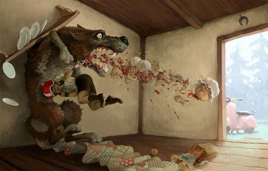 controversas-ilustrações-cheias-de-mensagens-ocultas-21