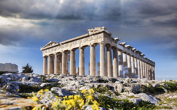10-sítios-arqueológicos-para-conhecer-1