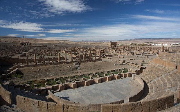 10-sítios-arqueológicos-para-conhecer-10