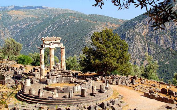 10-sítios-arqueológicos-para-conhecer-3
