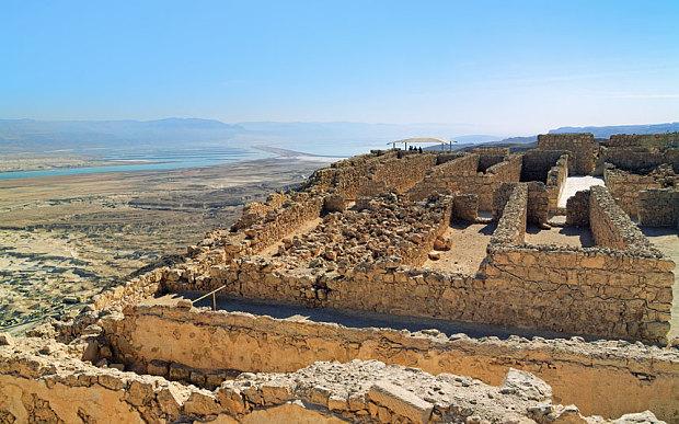 10-sítios-arqueológicos-para-conhecer-4
