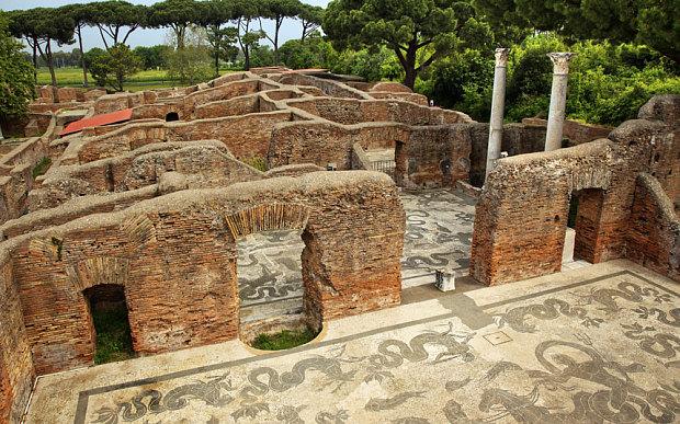 10-sítios-arqueológicos-para-conhecer-6