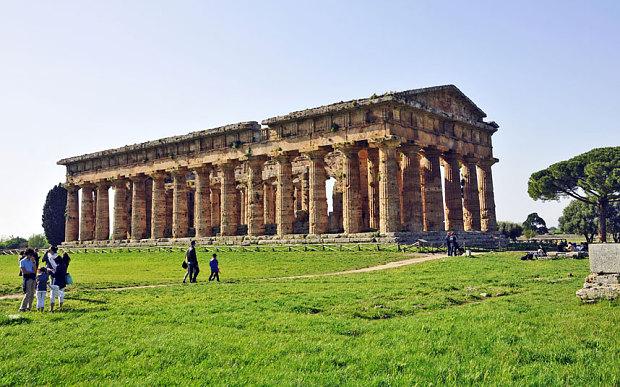 10-sítios-arqueológicos-para-conhecer-7