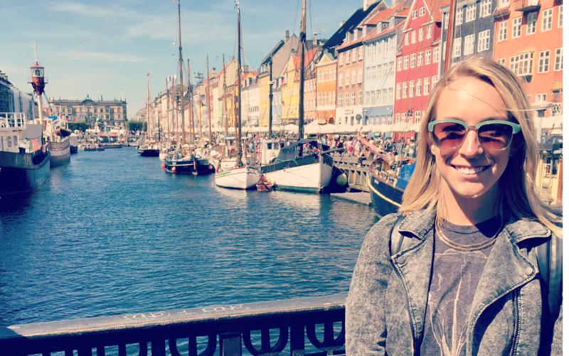 As 6 Coisas Que Só Quem Já Viajou Sozinho Sabe