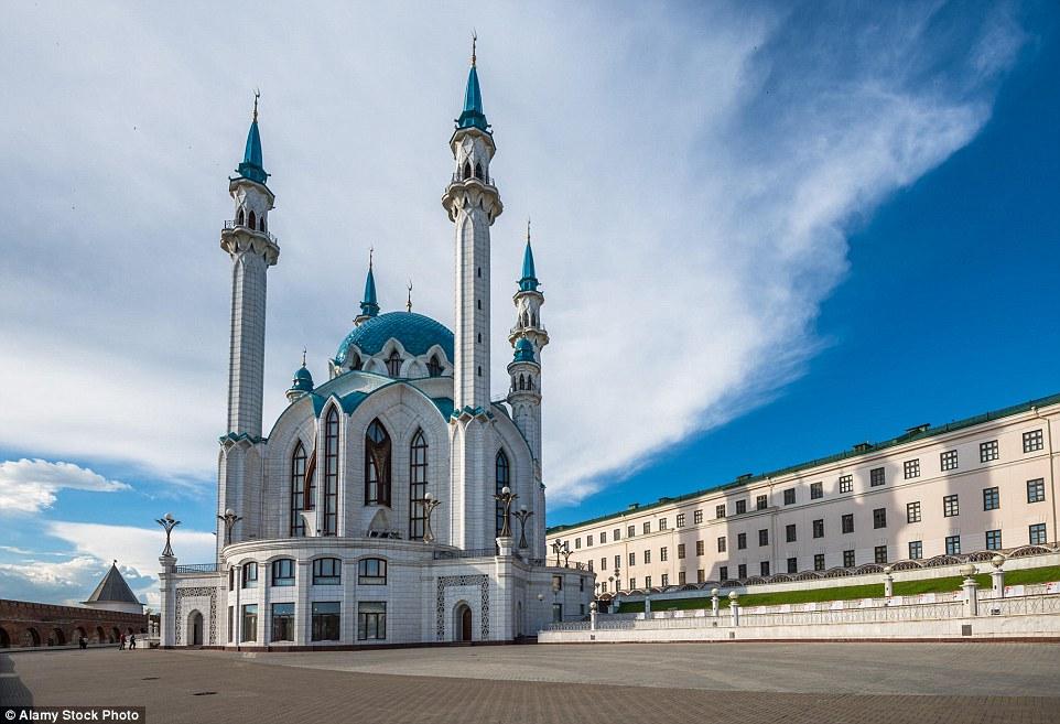 muslim singles in kremlin Free muslim singles marriage, matrimonial, social neworking website where you can find muslim wife or husband in islamic way.