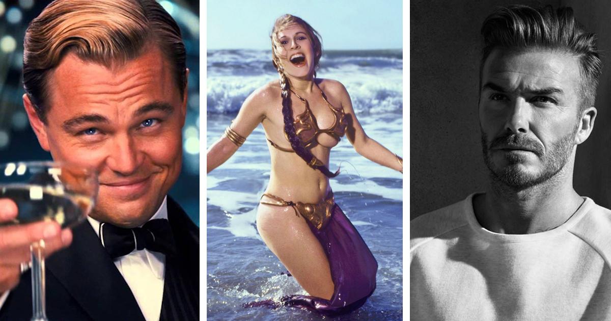 15 Celebridades Que Revelaram Suas Doenças Mentais Para Encorajar Outras Pessoas