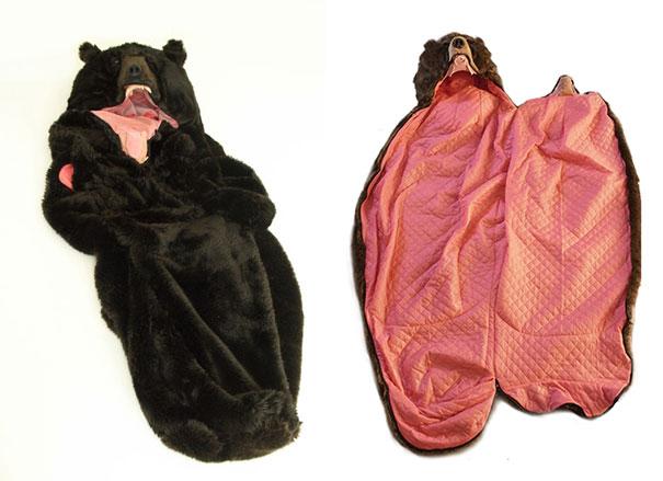 com-esse-saco-de-dormir-de-urso-ninguem-perturba-seu-sono-4