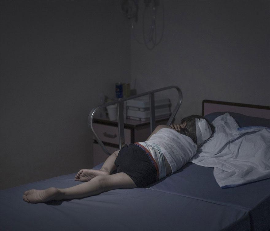 fotografo-revela-onde-criancas-refugiadas-sirias-dormem-6