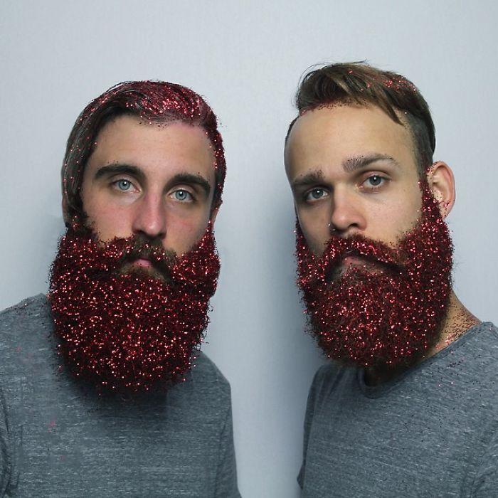 homens-com-glitter-na-barba-no-natal-13