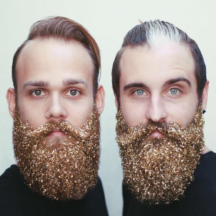 homens-com-glitter-na-barba-no-natal-9