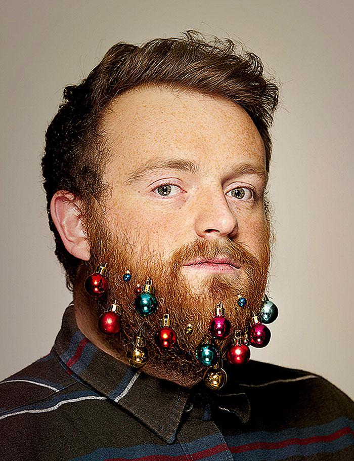 transformar-a-sua-barba-em-uma-arvore-de-natal-2