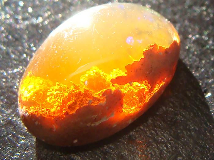 25-minerais-e-pedras-espetaculares-1