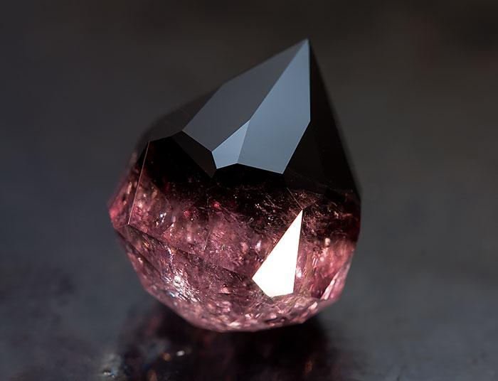 25-minerais-e-pedras-espetaculares-10