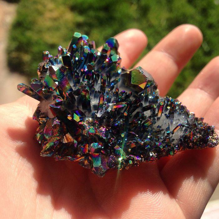 25-minerais-e-pedras-espetaculares-11