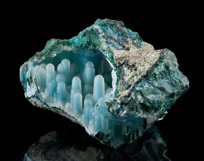 25-minerais-e-pedras-espetaculares-13