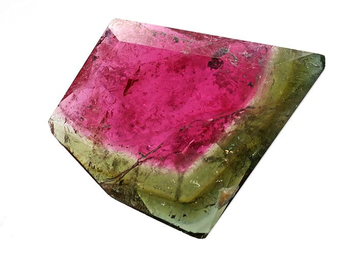 25-minerais-e-pedras-espetaculares-14