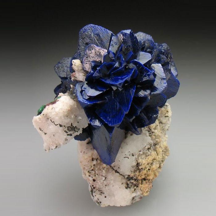 25-minerais-e-pedras-espetaculares-15
