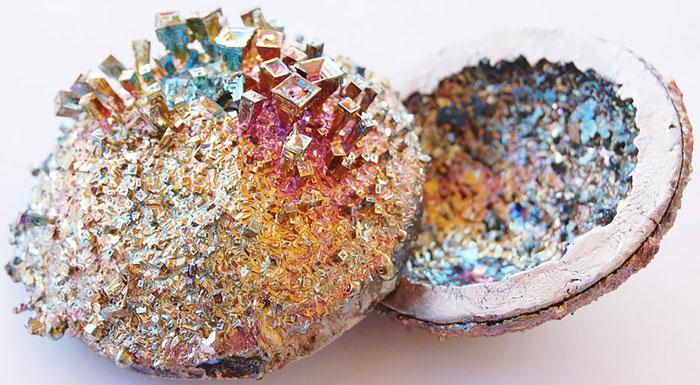 25-minerais-e-pedras-espetaculares-16