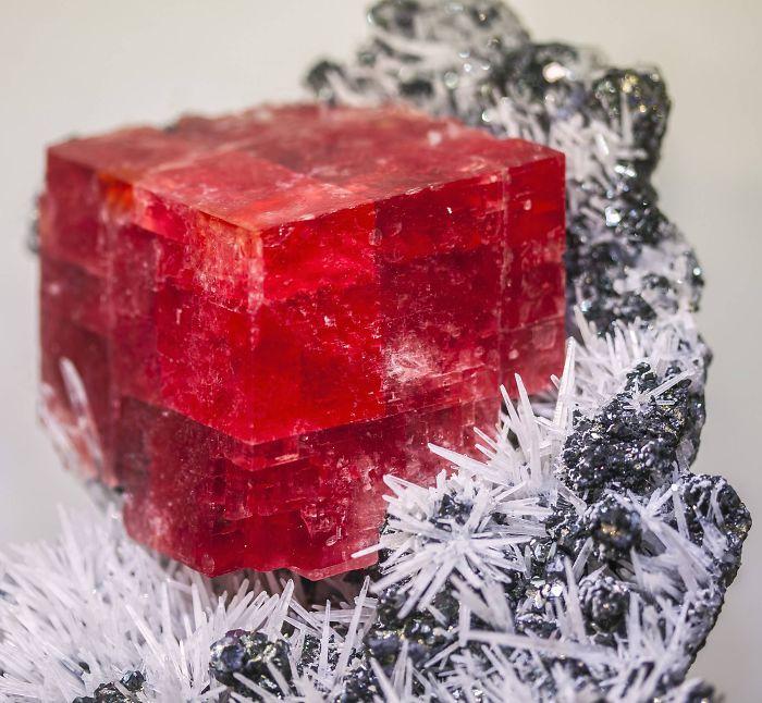 25-minerais-e-pedras-espetaculares-17