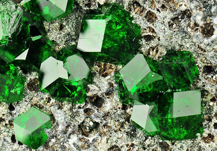 25-minerais-e-pedras-espetaculares-18