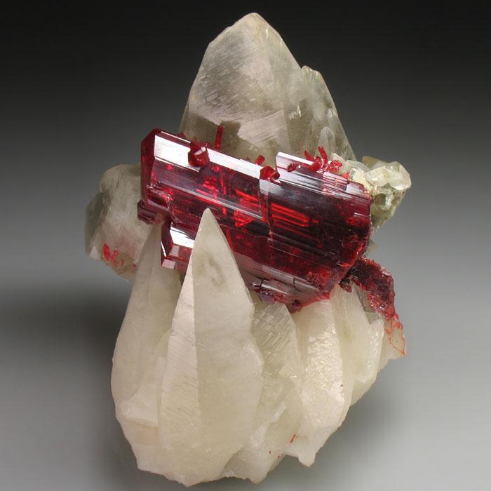 25-minerais-e-pedras-espetaculares-19
