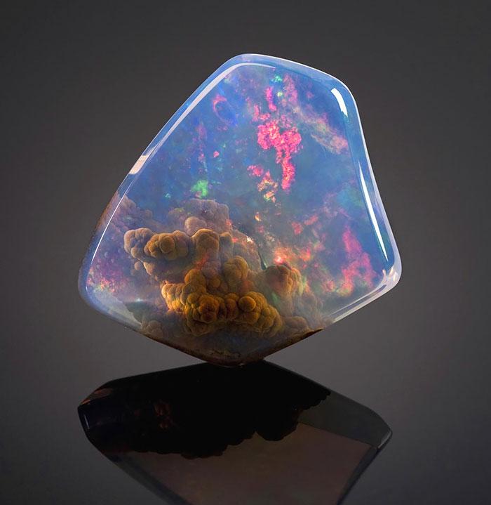 25-minerais-e-pedras-espetaculares-2
