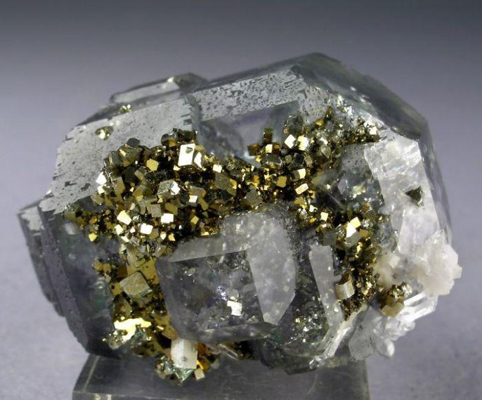 25-minerais-e-pedras-espetaculares-21