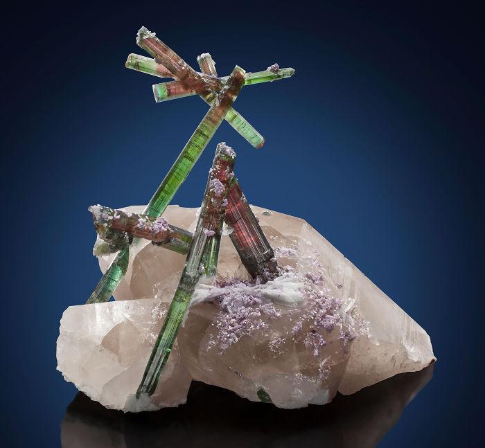 25-minerais-e-pedras-espetaculares-23