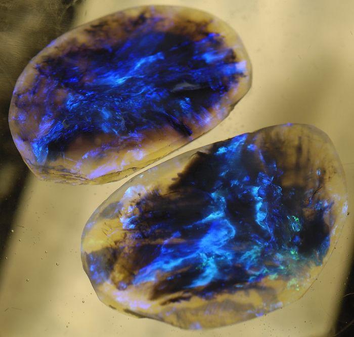 25-minerais-e-pedras-espetaculares-5