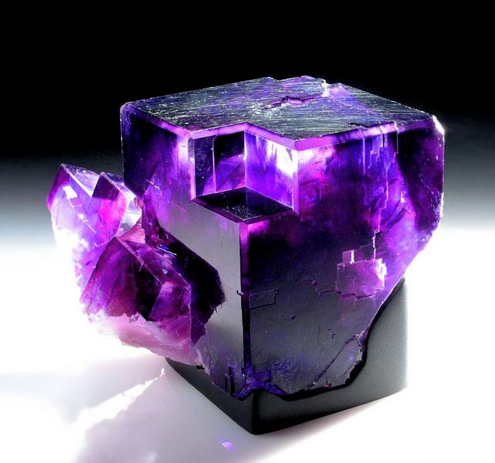 25-minerais-e-pedras-espetaculares-9