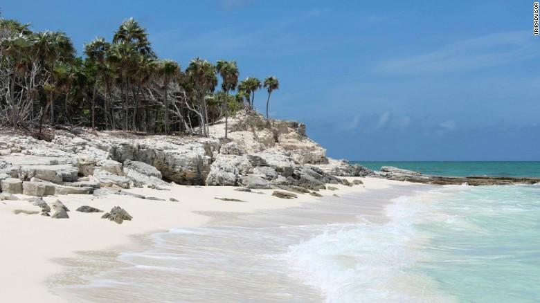 25-melhores-praias-do-mundo-de-2016-segundo-tripadvisor-1