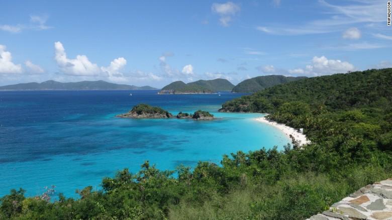 25-melhores-praias-do-mundo-de-2016-segundo-tripadvisor-11