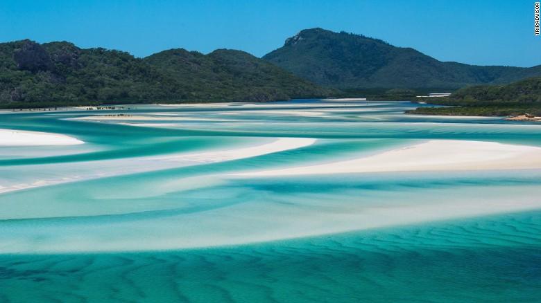 25-melhores-praias-do-mundo-de-2016-segundo-tripadvisor-12