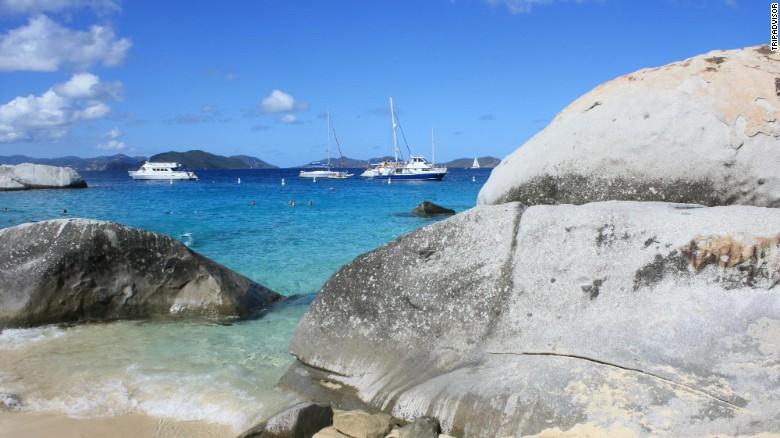 25-melhores-praias-do-mundo-de-2016-segundo-tripadvisor-16