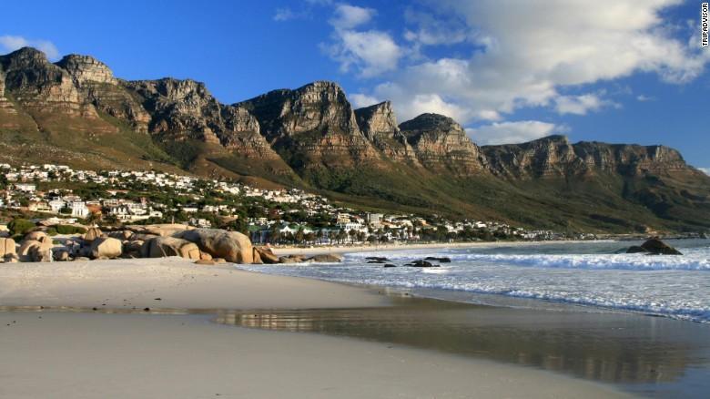 25-melhores-praias-do-mundo-de-2016-segundo-tripadvisor-17