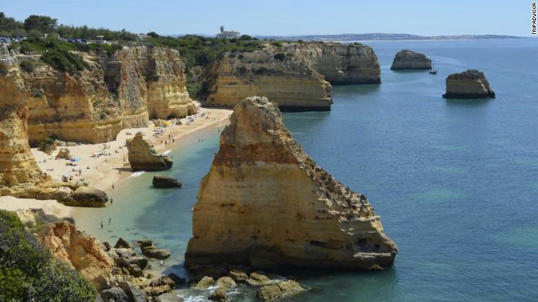 25-melhores-praias-do-mundo-de-2016-segundo-tripadvisor-18