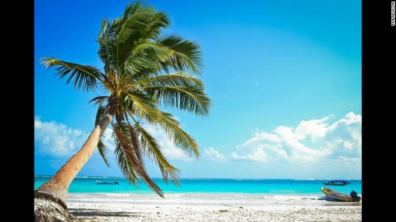 25-melhores-praias-do-mundo-de-2016-segundo-tripadvisor-21