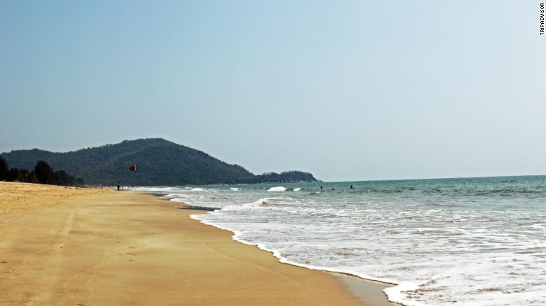 25-melhores-praias-do-mundo-de-2016-segundo-tripadvisor-22