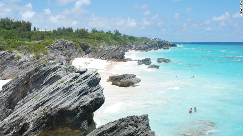 25-melhores-praias-do-mundo-de-2016-segundo-tripadvisor-23