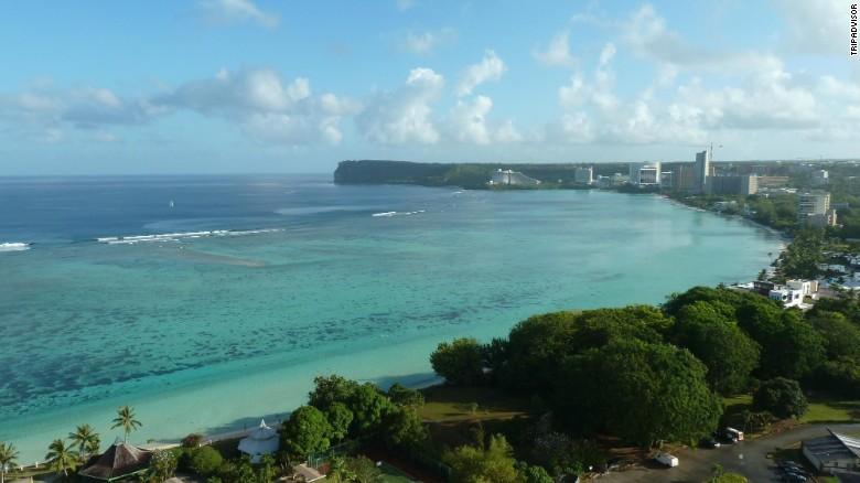 25-melhores-praias-do-mundo-de-2016-segundo-tripadvisor-24