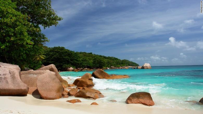 25-melhores-praias-do-mundo-de-2016-segundo-tripadvisor-4