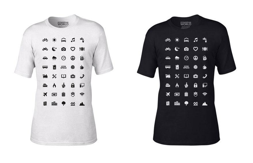 camisa-para-viajantes-40-icones-2