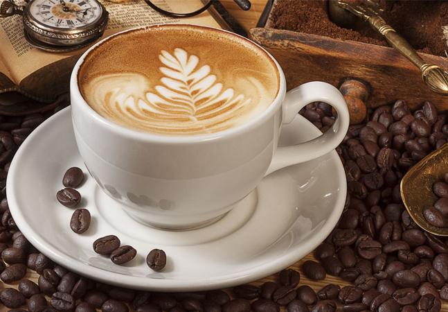 Empresa Oferece Bolsa De Mestrado Na Itália Para Quem Quiser Estudar Tudo Sobre Café